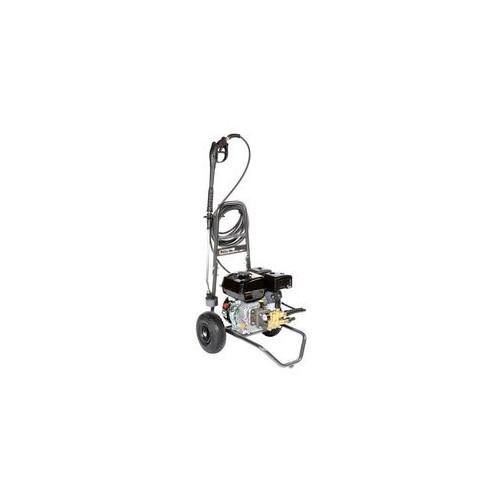 Myjka ciśnieniowa Oleo-Mac PWX 200C