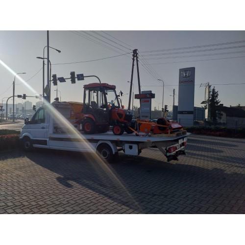 Galeria osprzętu do traktorów_2