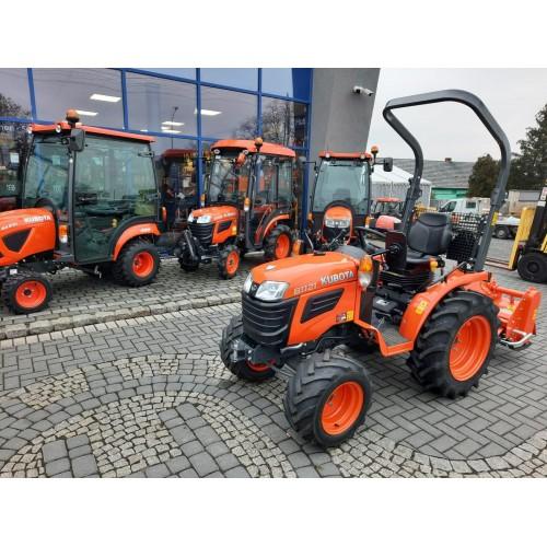 Galeria osprzętu do traktorów_4