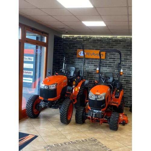 Galeria osprzętu do traktorów_7
