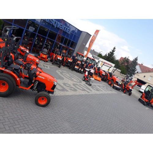 Galeria osprzętu do traktorów_9