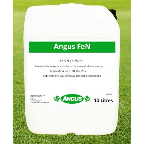 Angus FeN