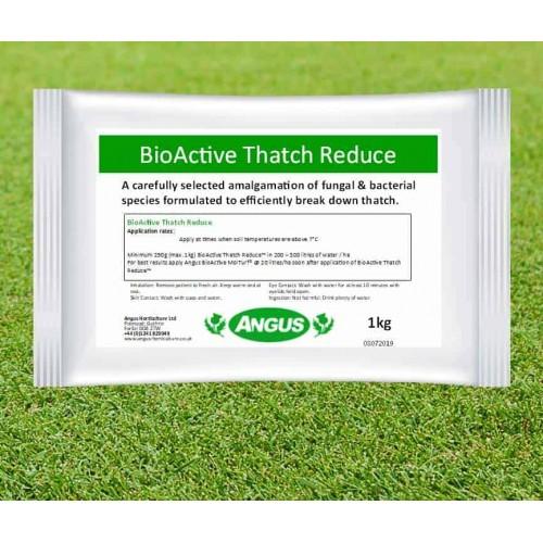BioActiv Thatch Reduce
