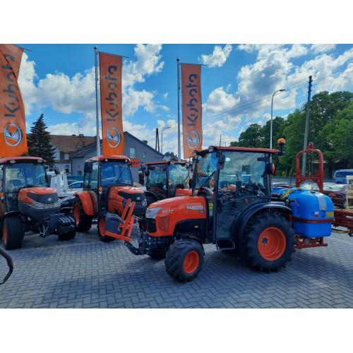 Galeria osprzętu do traktorów_6